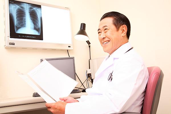 小児循環器専門医による確かな「心臓検診」